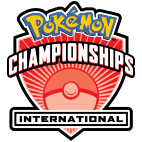 Pokemon 2018 season announced