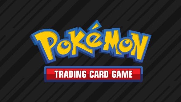 Hasil gambar untuk pokemon tcg