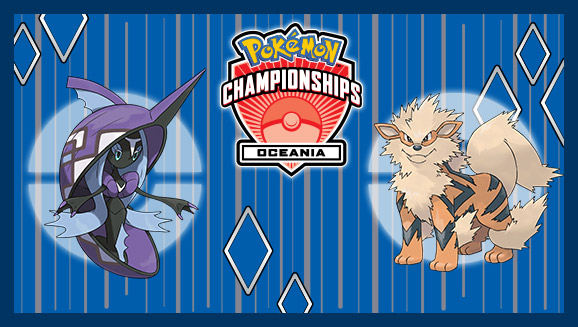 pokemon international oceania 2017 pokemon world championships