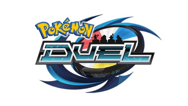 Related Pokemon Duel Hack image