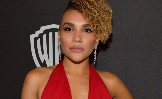 What Is Emmy Raver Lampman S Star Sign Emmy Raver