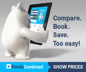 Compare Hotels in the Philippines -- Best Price Guaranteed.