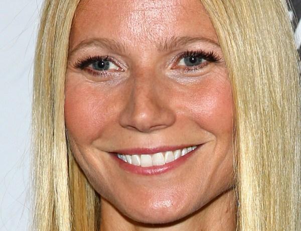 Gwyneth Paltrow : 27 euros pour manger, elle se fait critiquer !