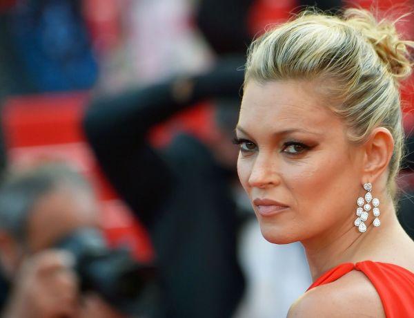 Kate Moss : Son ancien beau-père la crible des pires accusations