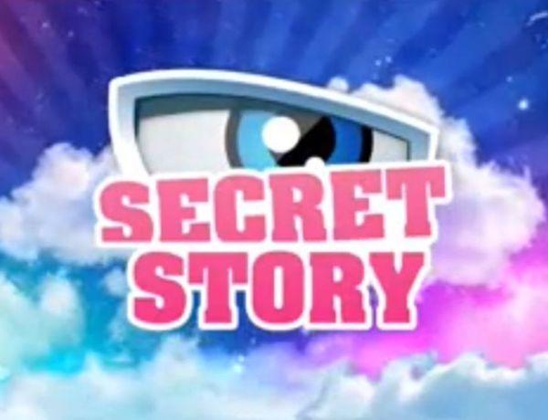 Secret Story : Que sont devenus tous les gagnants de l'émission ?