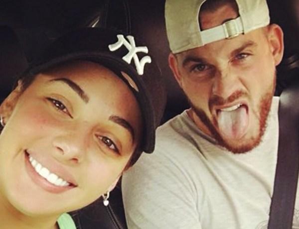 #LesAnges8 : Coralie et Raphaël ne sont plus en ensemble !