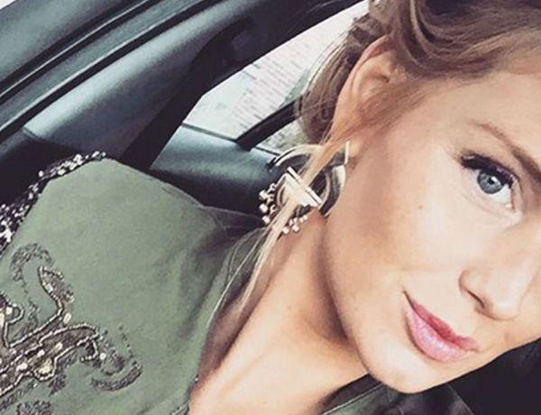 #LeMadMag : Aurélie Van Daelen révèle avoir menti à la production de « Secret Story » !