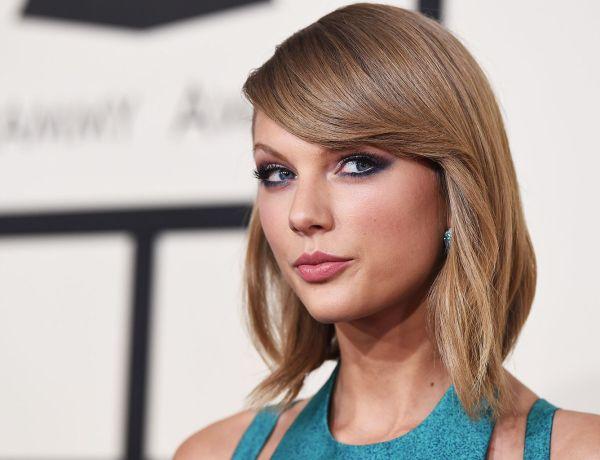 Taylor Swift est la personne la plus influente de Twitter en 2018