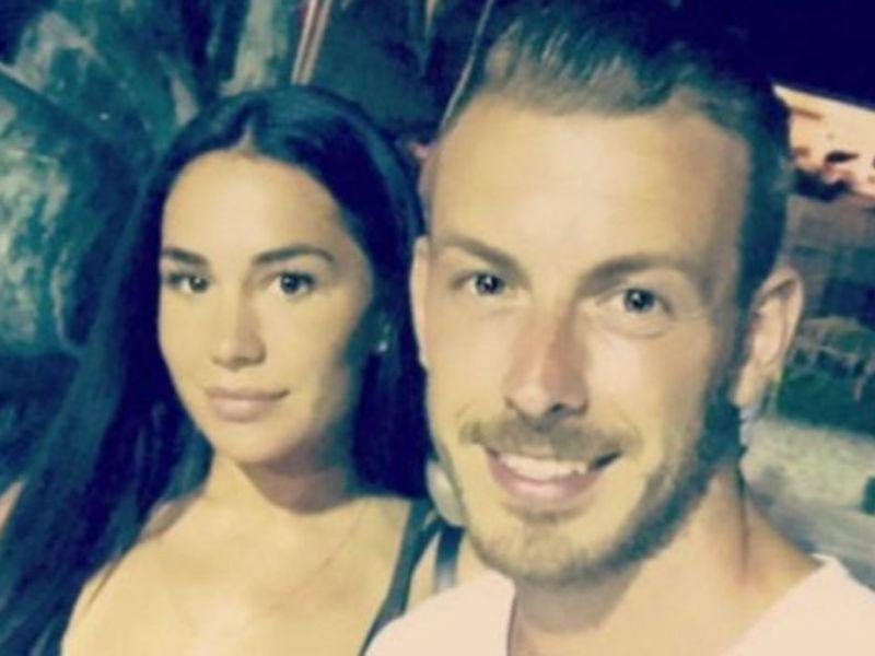 Milla Jasmine plaque tout pour rejoindre son ex, Julien Bert!