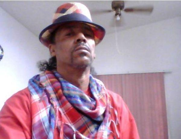 Choc : un homme abattu par balle en direct lors d'un Facebook Live