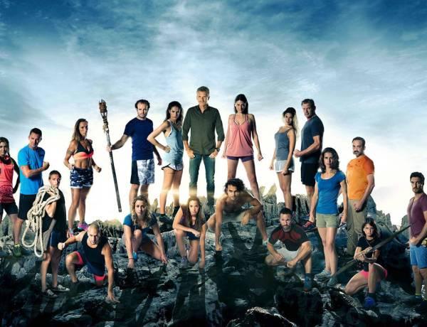 Koh-Lanta «Le combat des héros» : Une nouvelle polémique pour l'émission ?