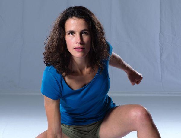 Koh-Lanta : Clémence Castel au casting de « Danse avec les Stars 9 » ?