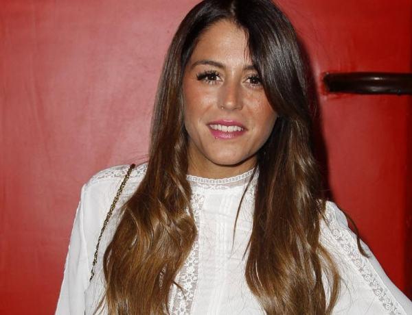 Anaïs Camizuli (Les Anges 10) : Après un an de mariage, la candidate annonce son divorce !