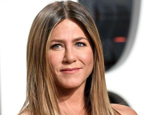 Et si Jennifer Aniston n'avait jamais eu d'enfants pour des raisons médicales ?