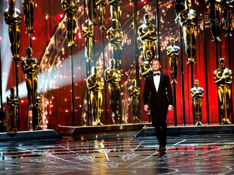 Du changement en vue pour les Oscars ? Une bien mauvaise idée…