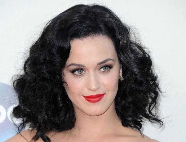 Katy Perry violée par le producteur Dr Luke ? La chanteuse dément fermement !