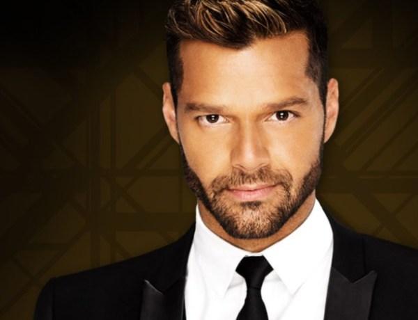 Ricky Martin invité à l'anniversaire d'Eric Zemmour ? La folle rumeur !