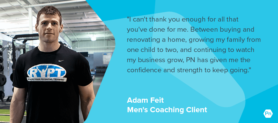 mens_coaching_quote_adam