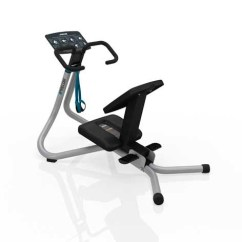 Chair Gym Commercial Wedding Covers And Sashes Precor Stretchtrainer For Home Stretch Trainer Specifications