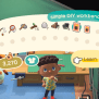 How To Craft In Animal Crossing New Horizons Tips
