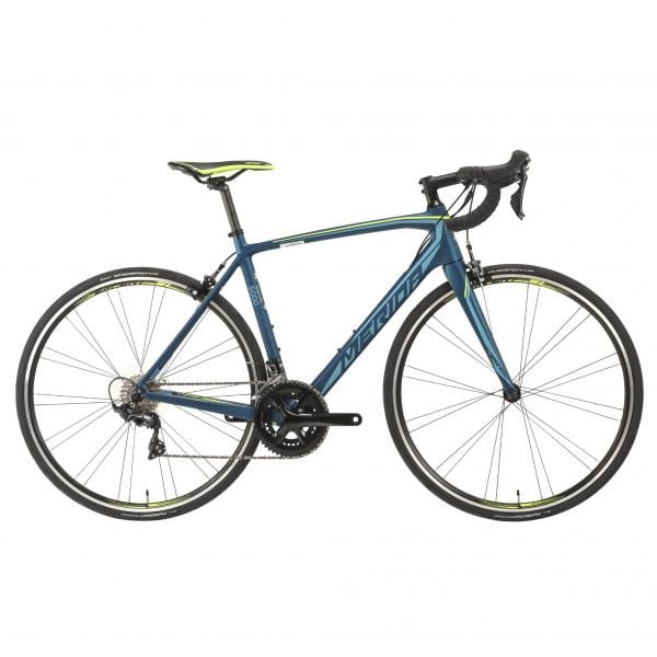 Vélo de Course MERIDA SCULTURA 5000 Shimano Ultegra Mix 34