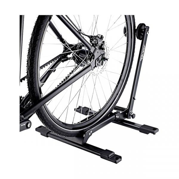 Support de Rangement pour Vélo RED CYCLING PRODUCTS au Sol