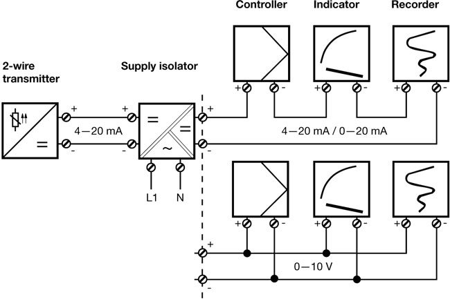 Schematic Diagrams Of Thermocouples, Schematic, Get Free