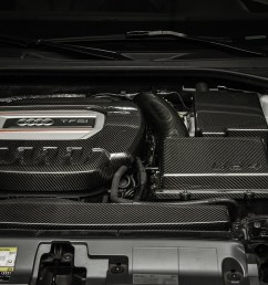 034motorsport carbon fiber fuse box cover mkvii volkswagen gti golf r 8v audi a3 s3 rs3 mkiii audi tt tts ttrs [ 1200 x 800 Pixel ]