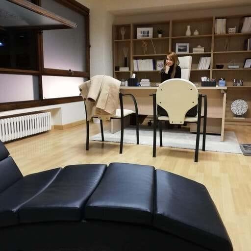 Tu acompañamiento psicológico hacia una vida mejor - Alba Calleja, psicóloga en Gijón.