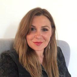 L'hypnothérapie pour l'arrêt du tabac - Audrey Mathon - Hypnothérapeute à Argenteuil