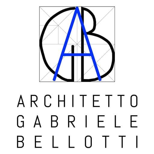 Studio Tecnico Bellotti, provincia di Milano