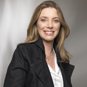 Luciana Schwartz: relação entre as mídias mudou