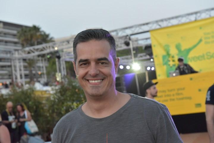Alê Oliveira
