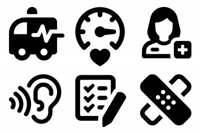 Iphone X Icons Noun Project