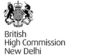 UK and India to work together on evidence-informed