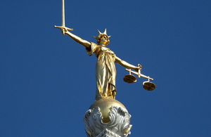Small claims court uk