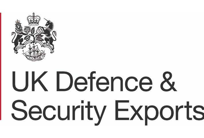 Department for International Trade Defence & Security