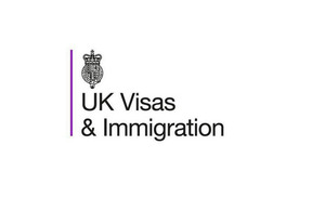 UK Government decides not to proceed with visa bond scheme