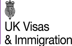 Changes in Visa Application Processes in Hungary