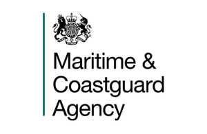 Port company fined £650,000 for health and safety breaches