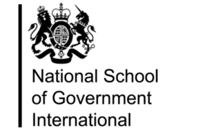 National School of Government International joins