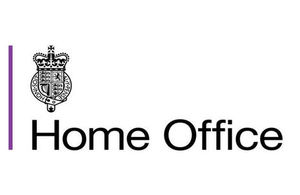 Changes to UK visa process for applicants travelling to