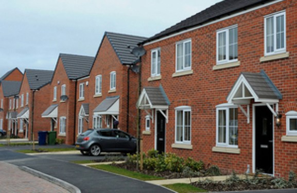 Image result for First time homes UK