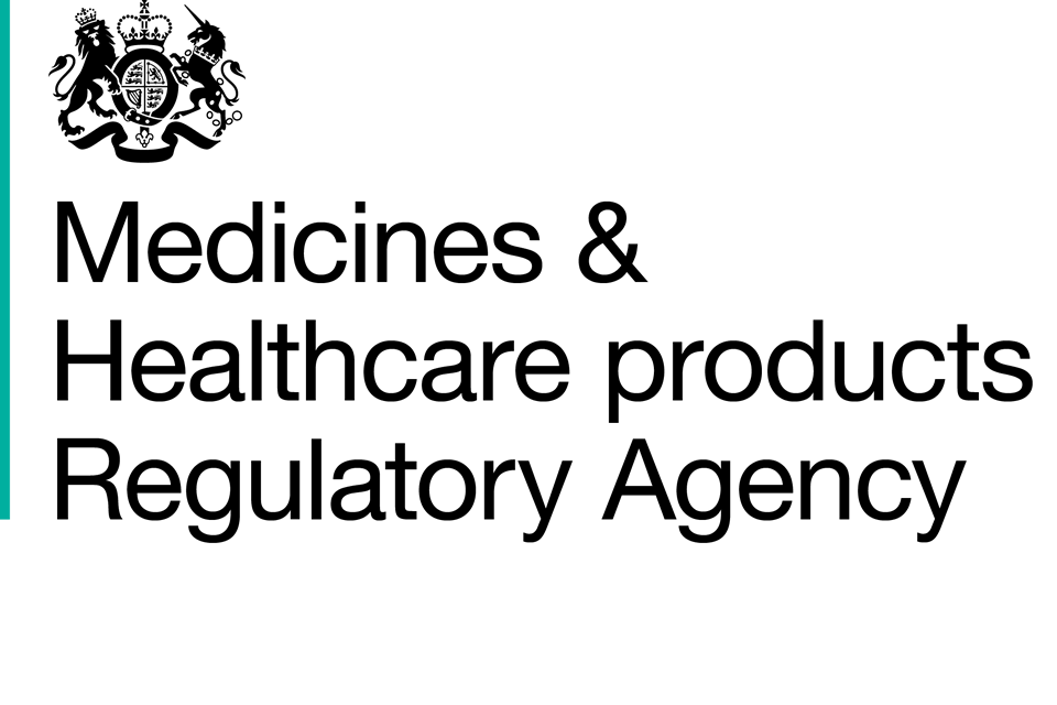 MHRA reclassifies Viagra Connect tablets to a Pharmacy