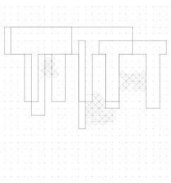 p figure 17 a diverse combination of i t em [ 1920 x 1080 Pixel ]