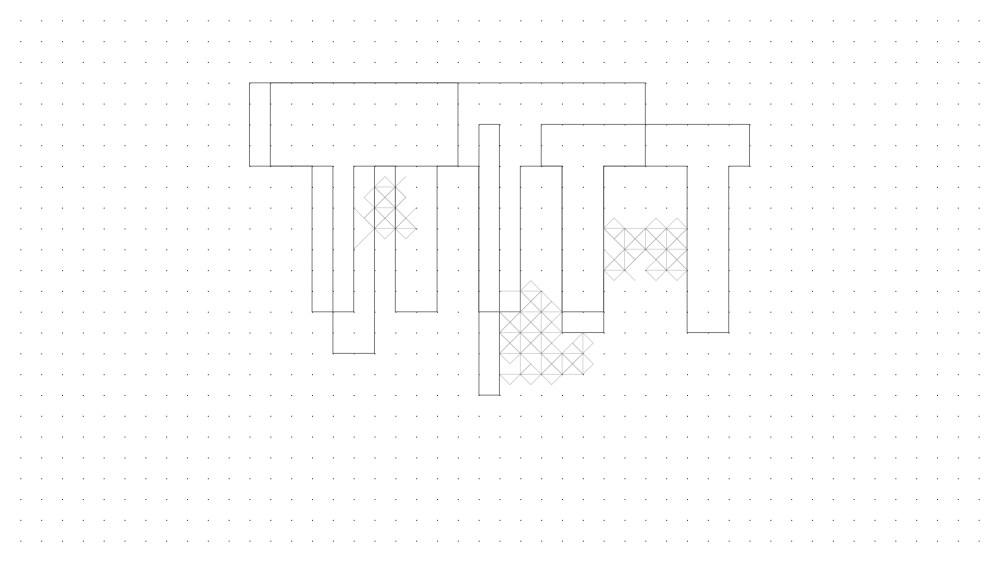 medium resolution of  p figure 17 a diverse combination of i t em