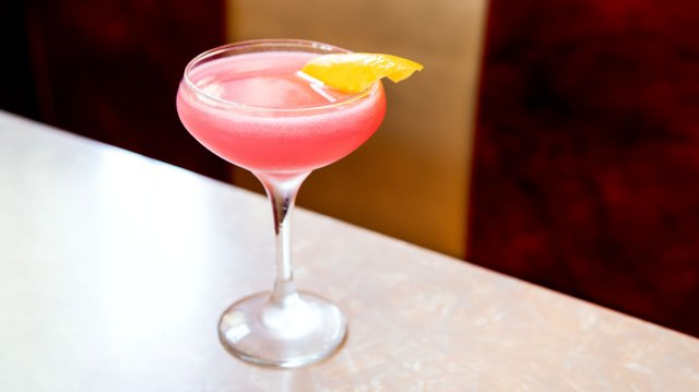 In Search of the Ultimate Cosmo  PUNCH