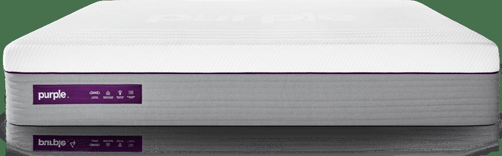 Shop Mattresses | Best Mattress of 2019 - Purple