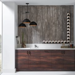Brizo Kitchen Faucet Stainless Steel Shelves For 简约却不简单 Vettis 限量款混凝土水龙头 水龙头 混凝土