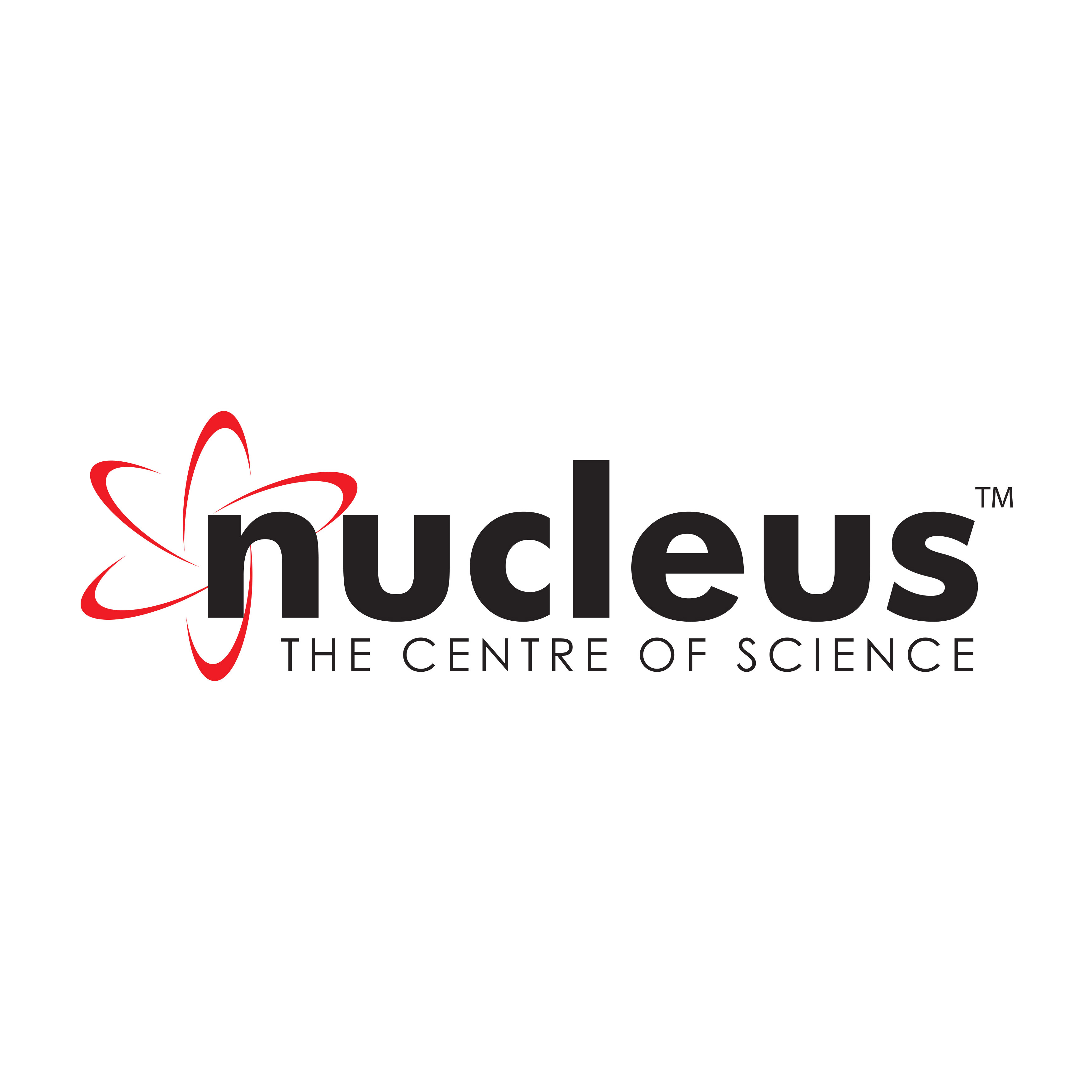Nucleus, The Centre of Science in palakkad-town, palakkad
